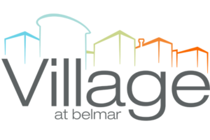 Village-Belmar