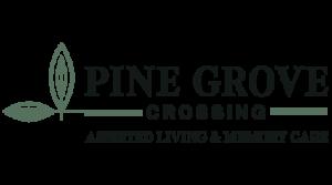 v3_PGC_Logo_Color_SPOT